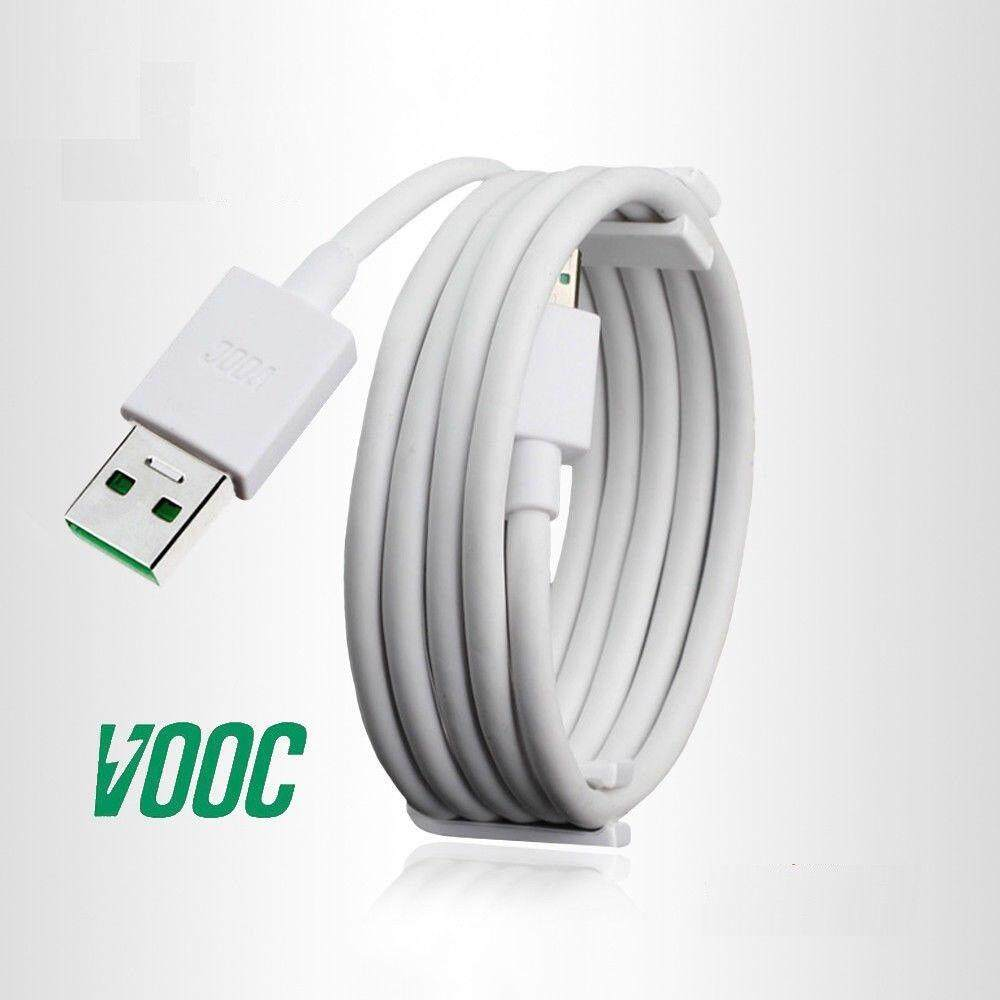 Oppo Mobile Accessories Price In Malaysia Best Lcd Touchscreen R7s Complite Original Vooc Usb Cable Fast Charger Charging For R11 R9s Plus A57 F1s