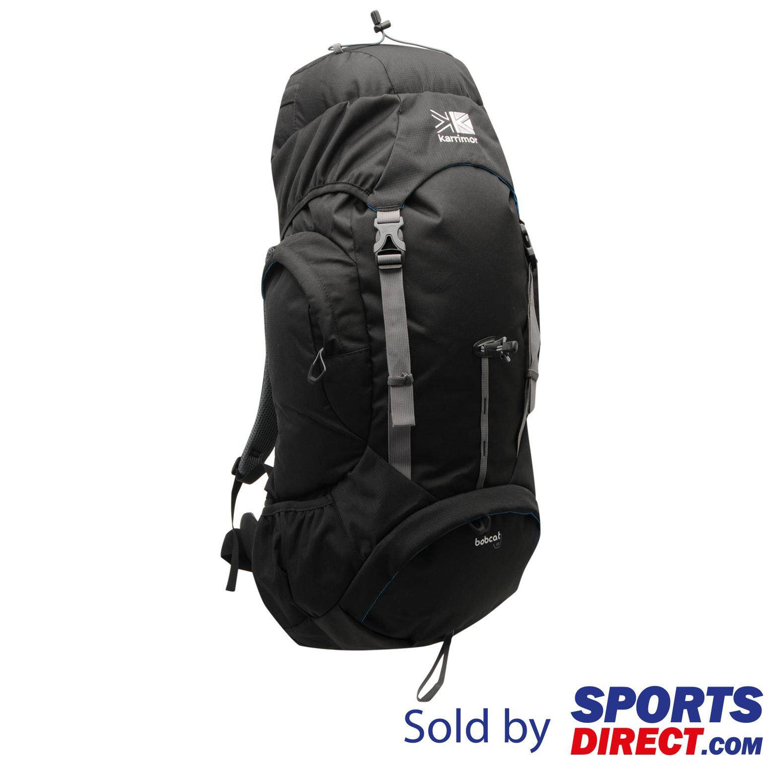 1a1e7803ad KARRIMOR Backpacks price in Malaysia - Best KARRIMOR Backpacks
