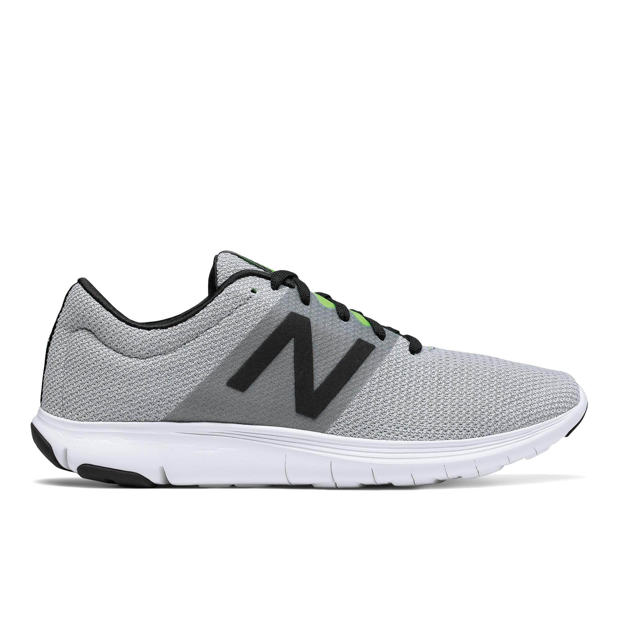 dbbcf37594 New Balance Official Store - Buy New Balance Official Store at Best ...