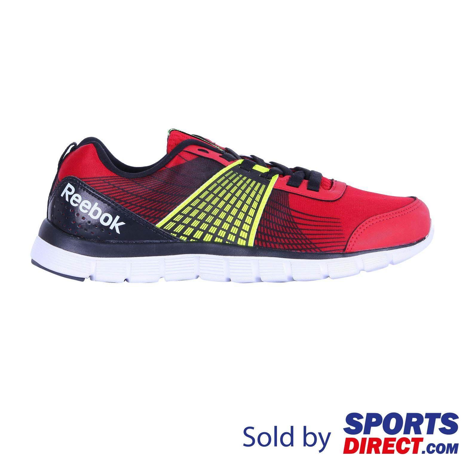 cbdca715477 Reebok Women s Sports Shoes - Running Shoes price in Malaysia - Best ...