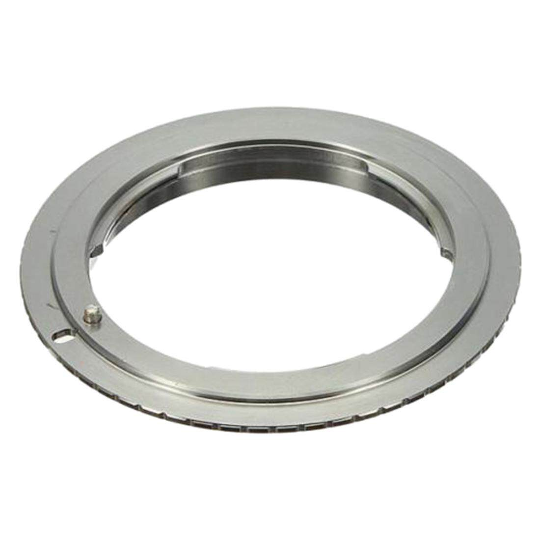 For Nikon Ai/af Lens To For Canon Eos Ef Mount Adapter Ring 7d 5d 550d 60d 450d 50d Uk By Sunnny2015.