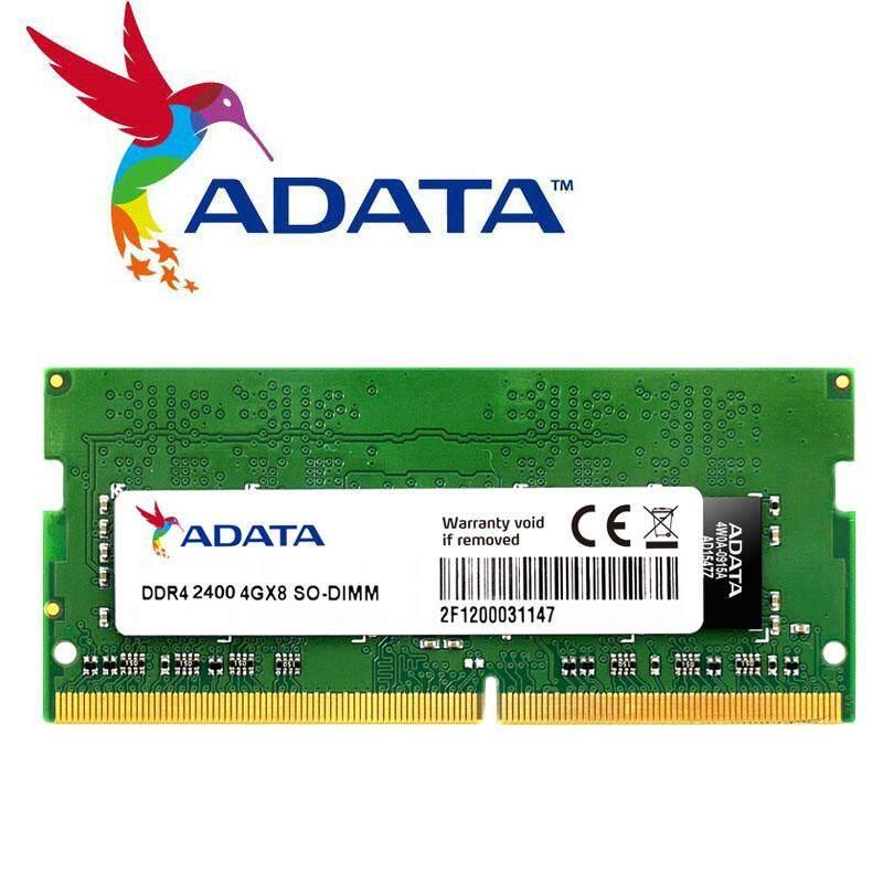 WG 4GB 2400 3.jpg