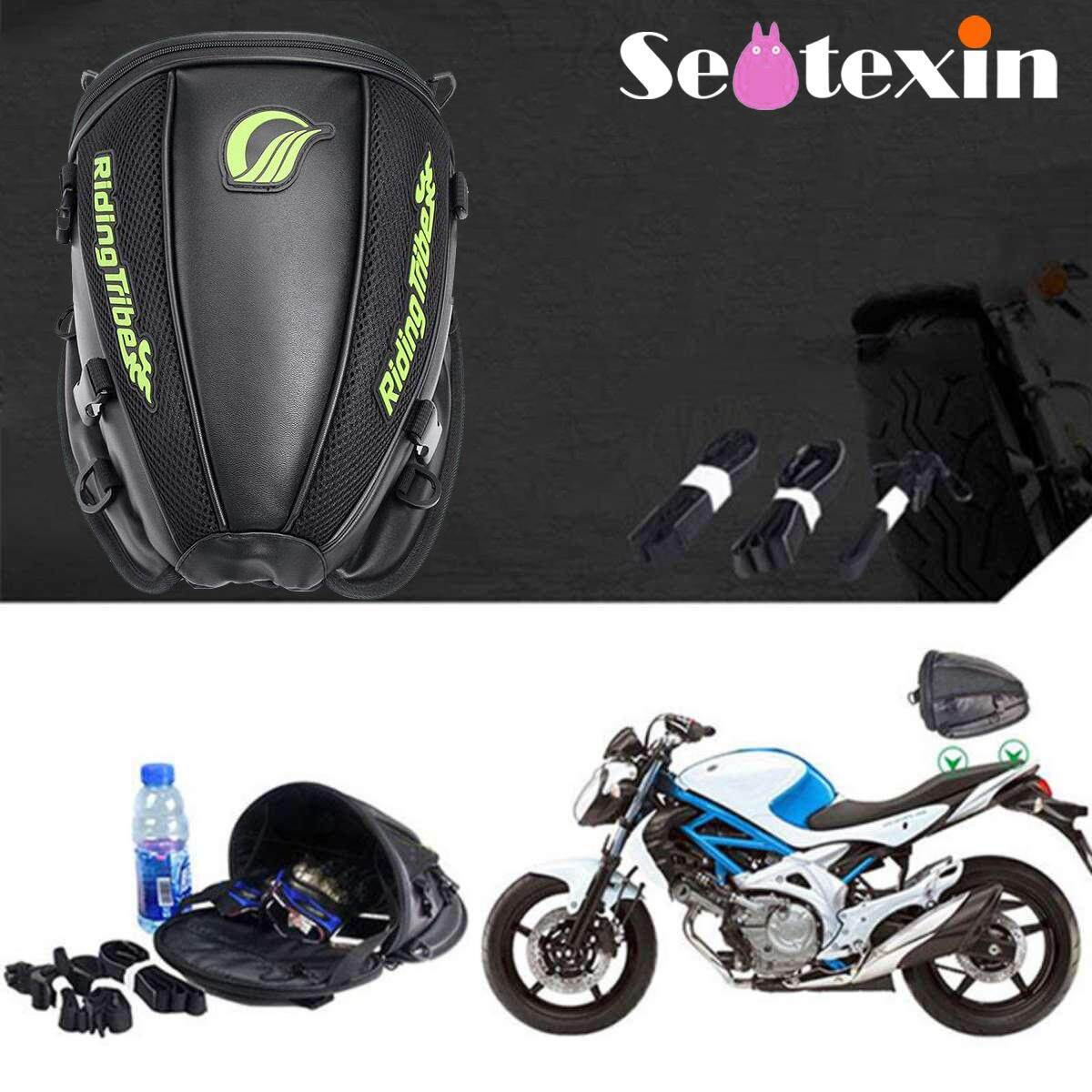 Moto Parts Spares Buy At Best Price In Suzuki Motorcycle Engine Diagram Together With Waterproof Tank Bag Genius Tail Bags Oil Fuel Saddle