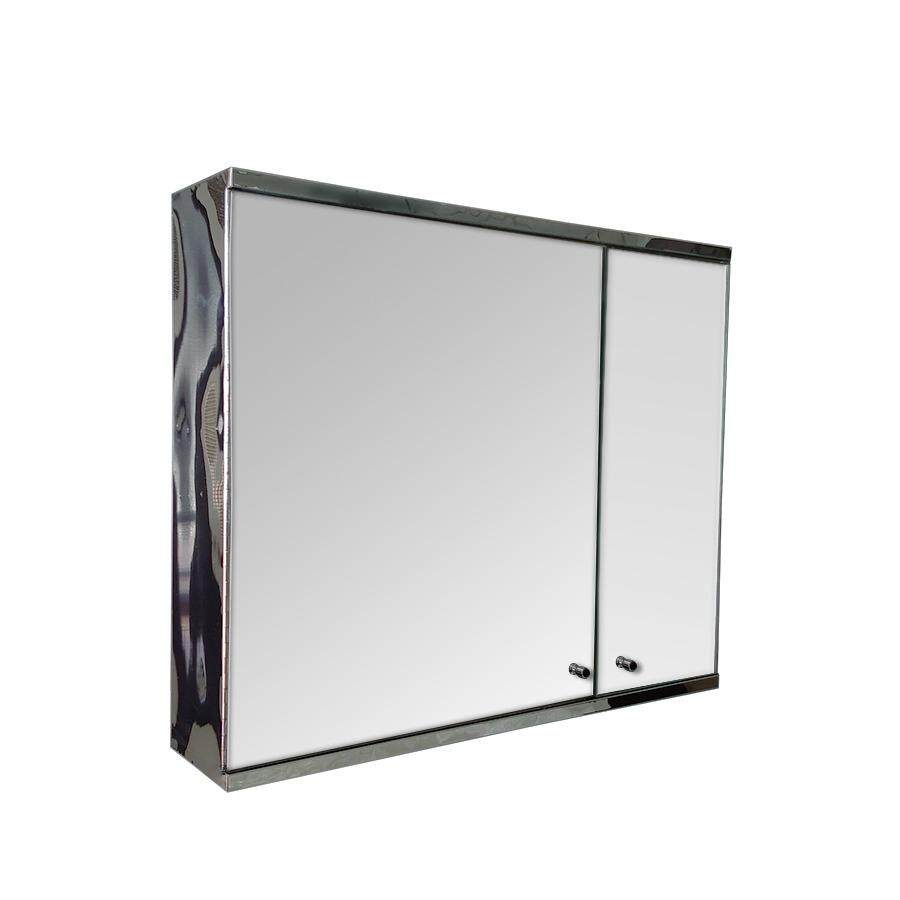 OEM Home Bathroom Mirrors price in Malaysia - Best OEM Home Bathroom ...