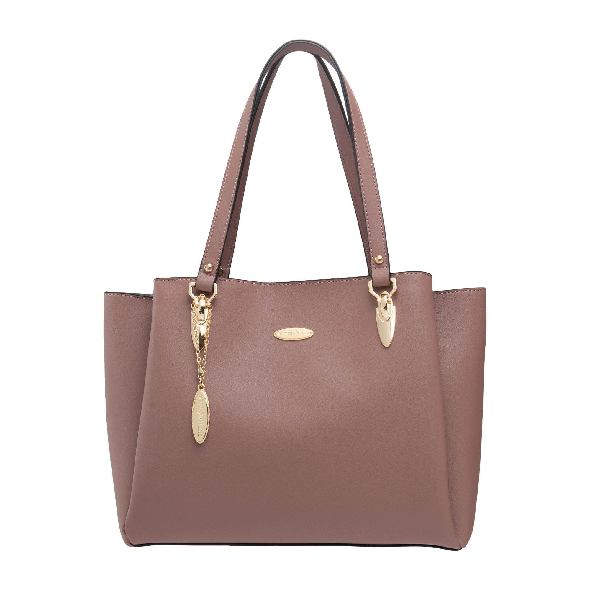 9d9d06c82146 British Polo Women Bags price in Malaysia - Best British Polo Women Bags
