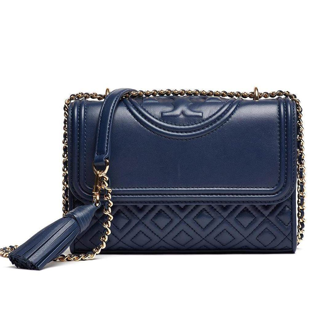 Tory Burch Women Bags Price In Malaysia Best Fleming Convert Medium Pre Order Convertible Small Crossbody Bag