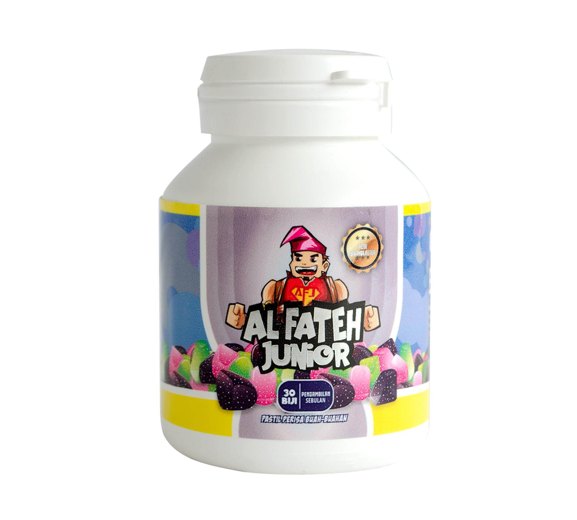 Protein Buy At Best Price In Malaysia Nitrotech 4 Lbs Strawberry Al Fateh Junior Candy 30 Biji New Formulation Original