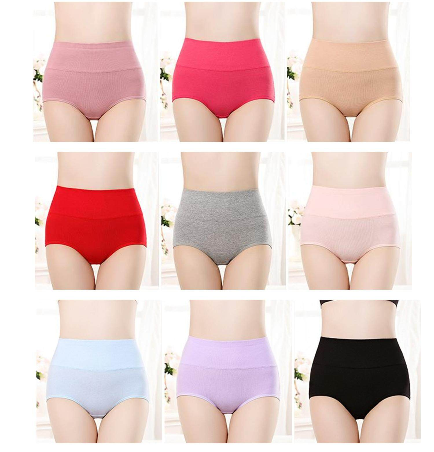 panties - buy panties at best price in malaysia | www.lazada.my