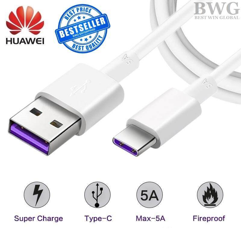 ACER P10 USB DRIVER