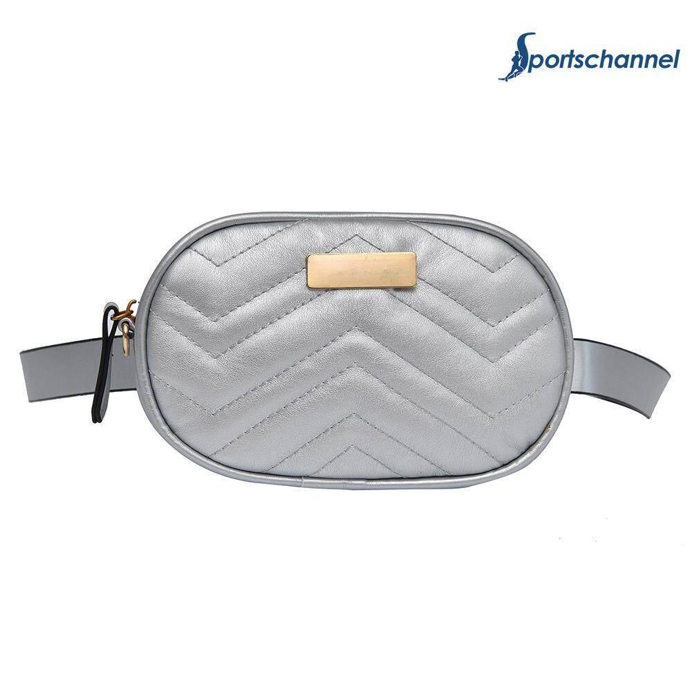 High Quality PU Leather Korea Elegant Bag Style. Source · Women Casual .