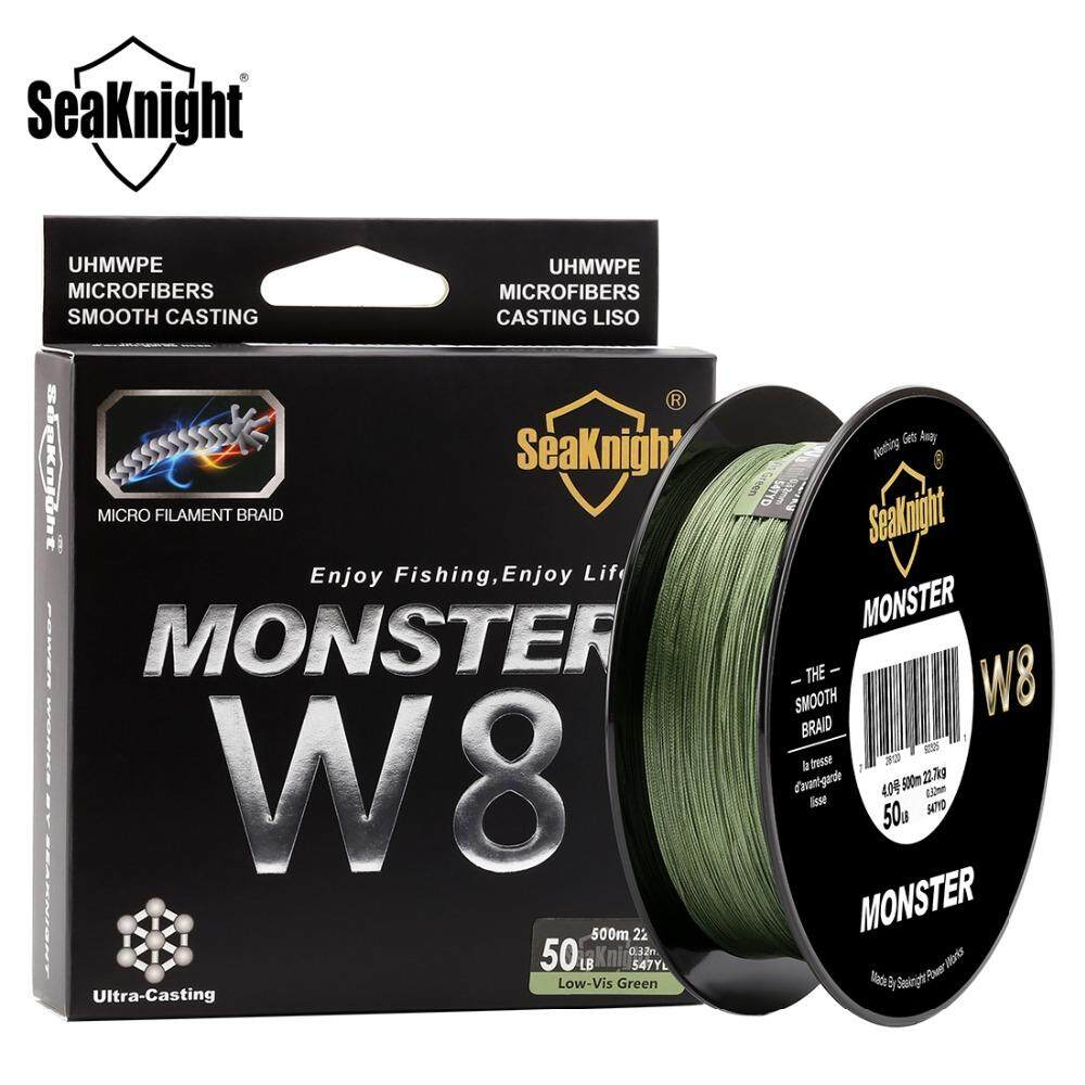 Popular Fishing Lines for the Best Prices in Malaysia