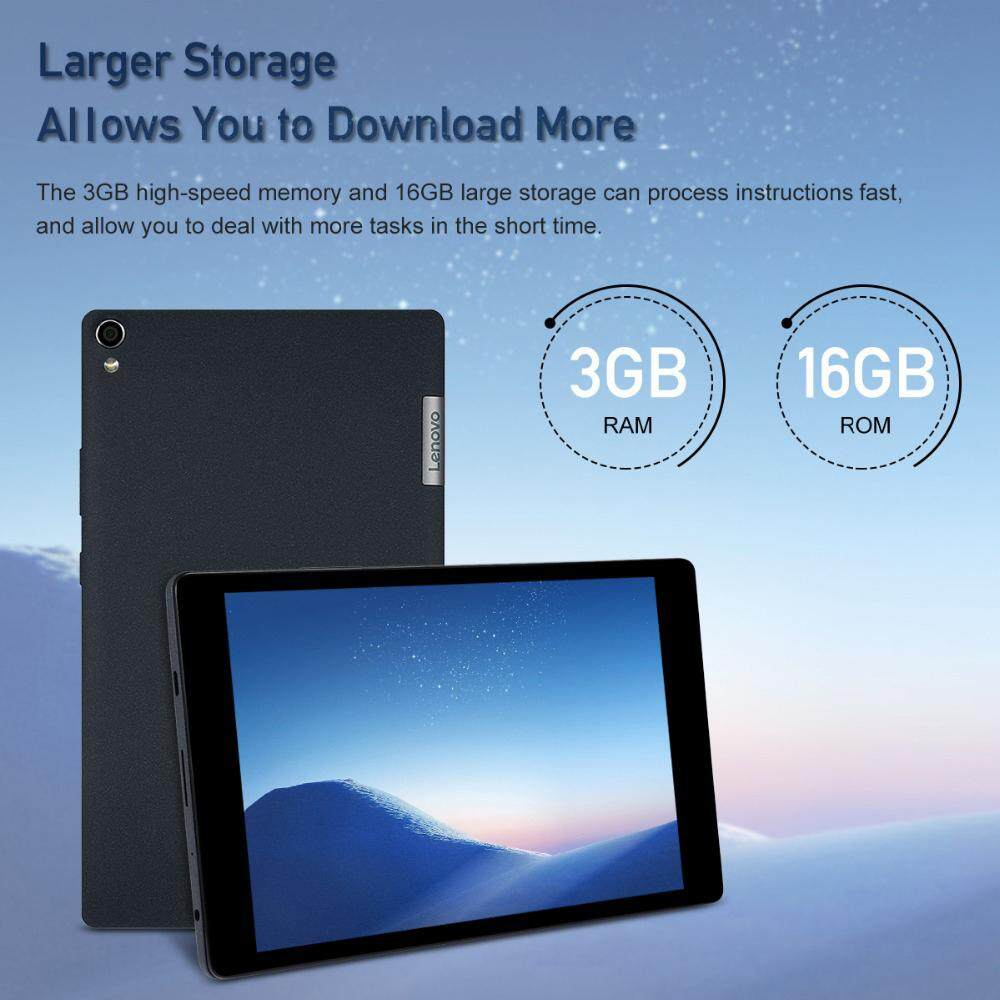 Lenovo Mobiles Tablets Price In Malaysia Best Mito A850 Android Jellybean Wifi Version P8 Tab3 8 Plus 80 Inch Tablet Pc 60