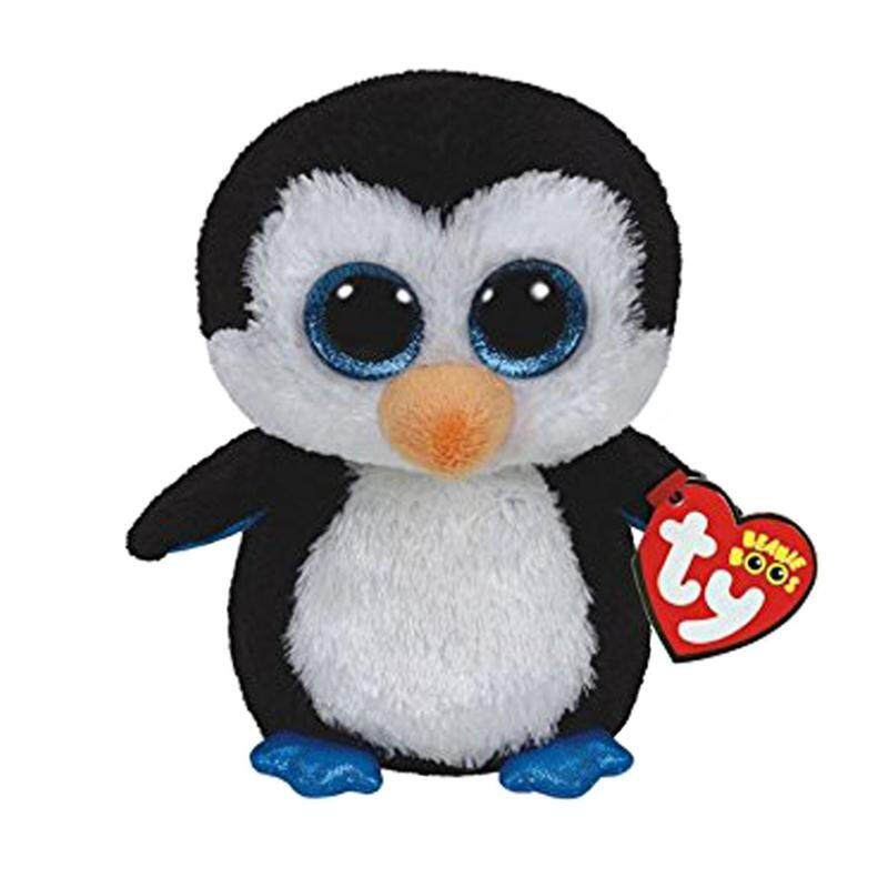456d8a6d98c Toys   Games - Stuffed Toys - Buy Toys   Games - Stuffed Toys at ...