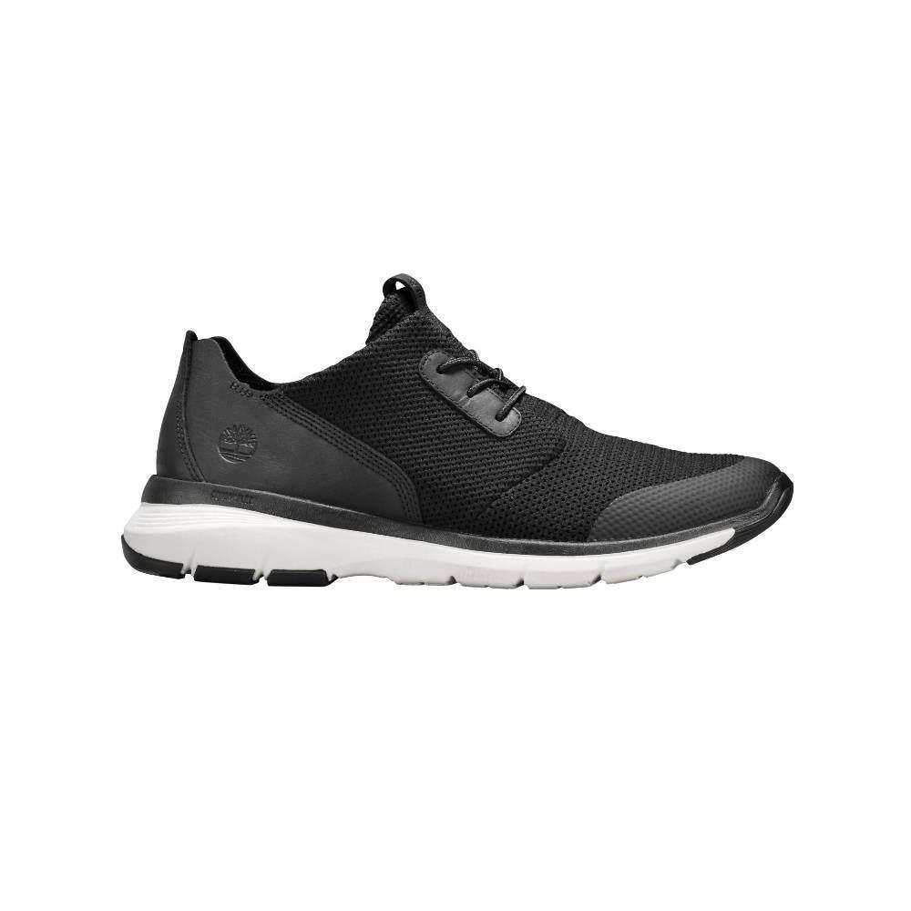 timberland mens hommes sneakers