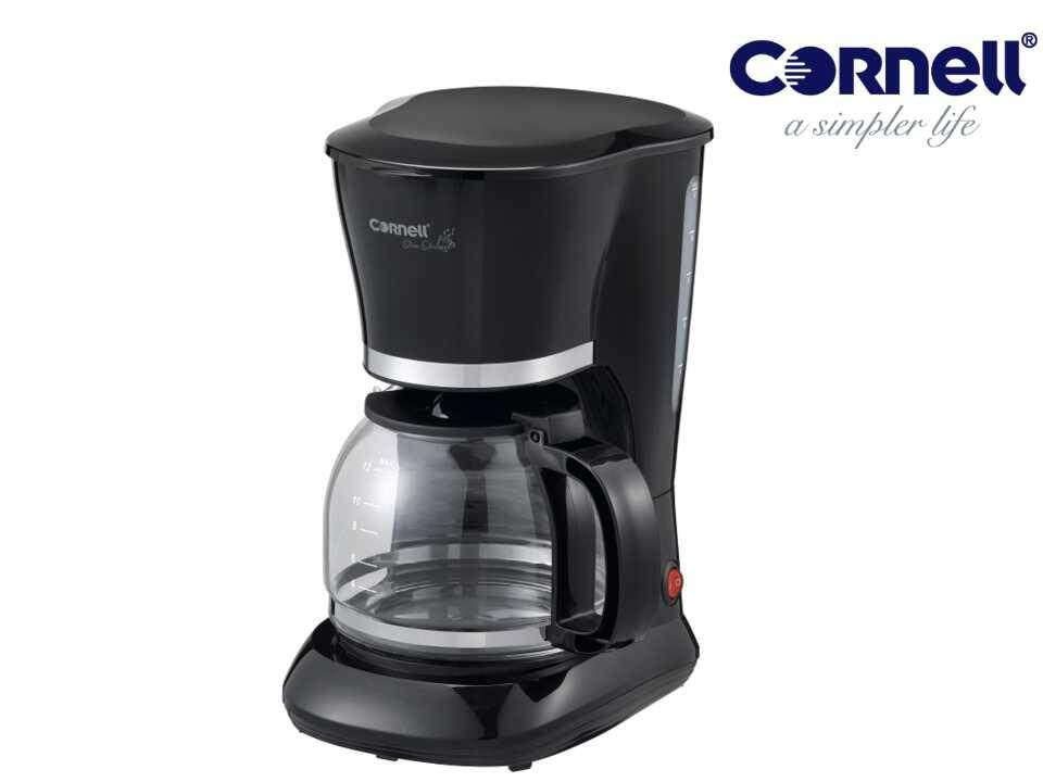 Coffee Machines Buy Coffee Machines At Best Price In Malaysia