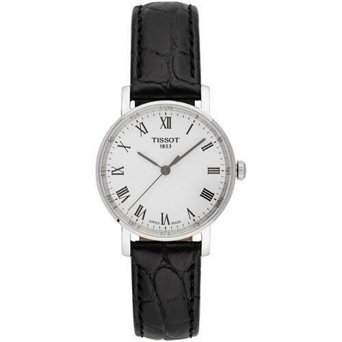 Tissot Women Watches price in Malaysia - Best Tissot Women Watches ... 8f41c4d987