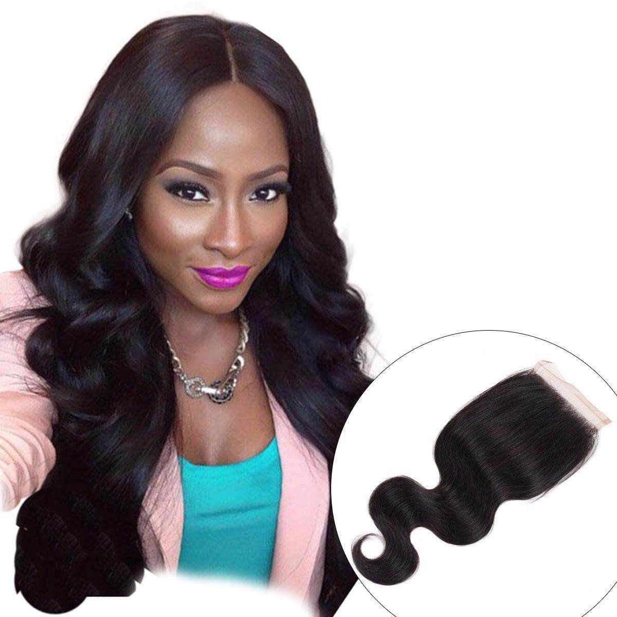Oem Hair Care Accessories Wig Hair Extensions Pads Price In