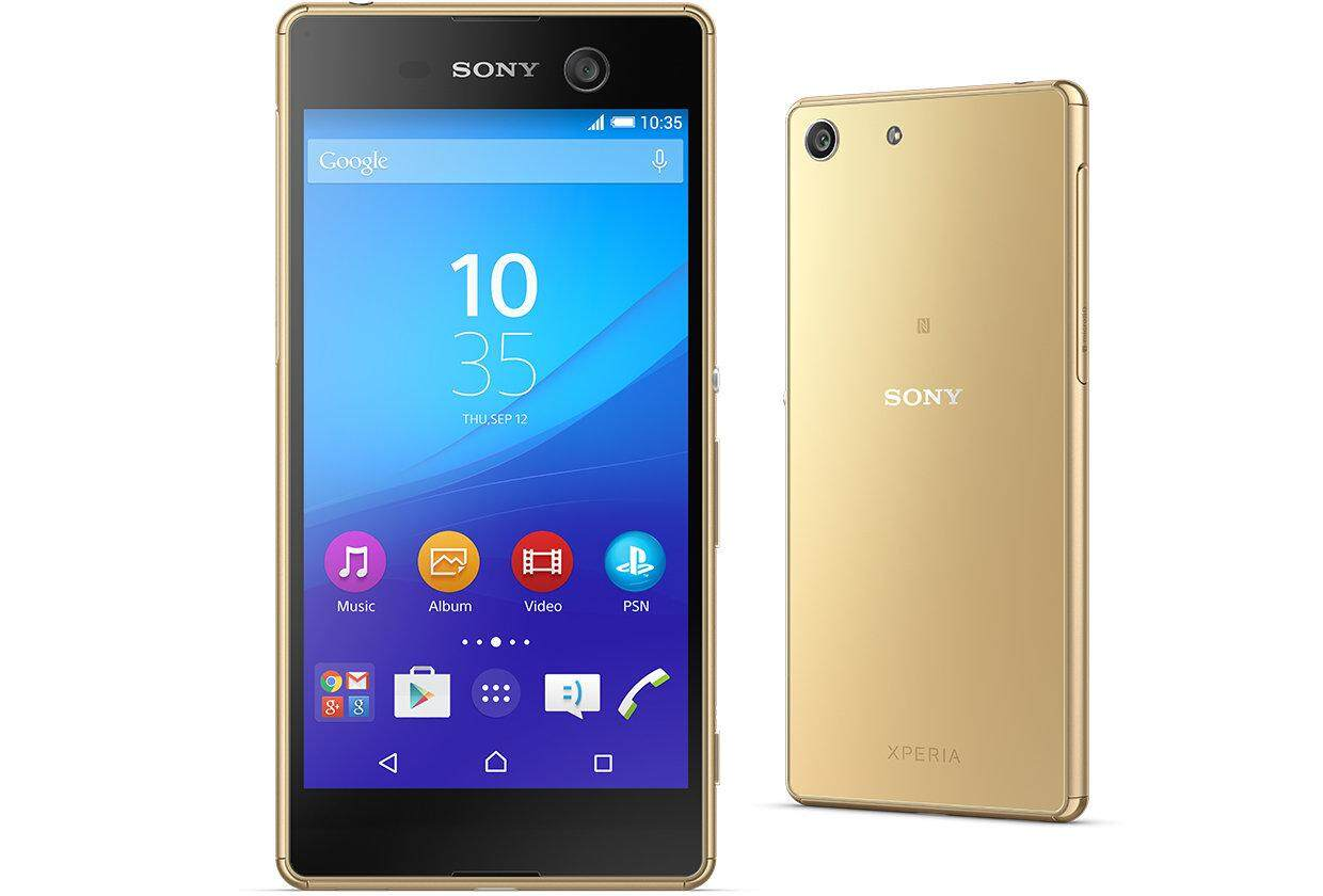 Sony Mobile Tablets With Best Online Price In Malaysia