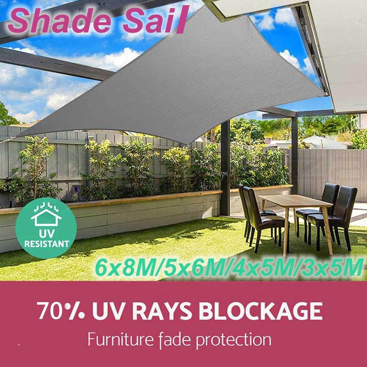 Home Shades Awnings Buy At Best Price In Real Screen Toddler 2 Orange 45m Sun Shade Sail Cloth Shadecloth Outdoor Canopy Awning Rectangle Square 280gsm Waterproof Anti