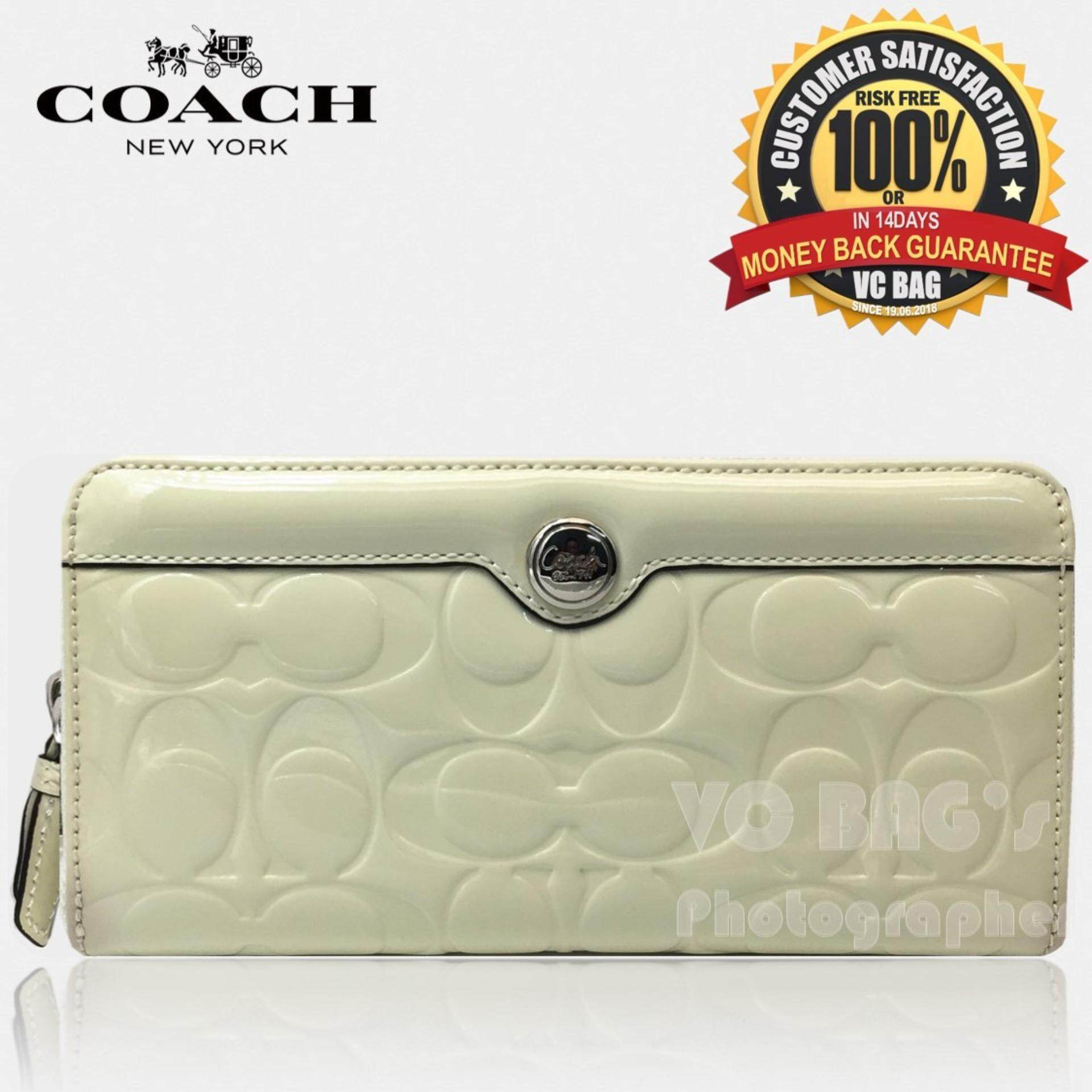 55396685661138 Coach Women Wallets price in Malaysia - Best Coach Women Wallets ...