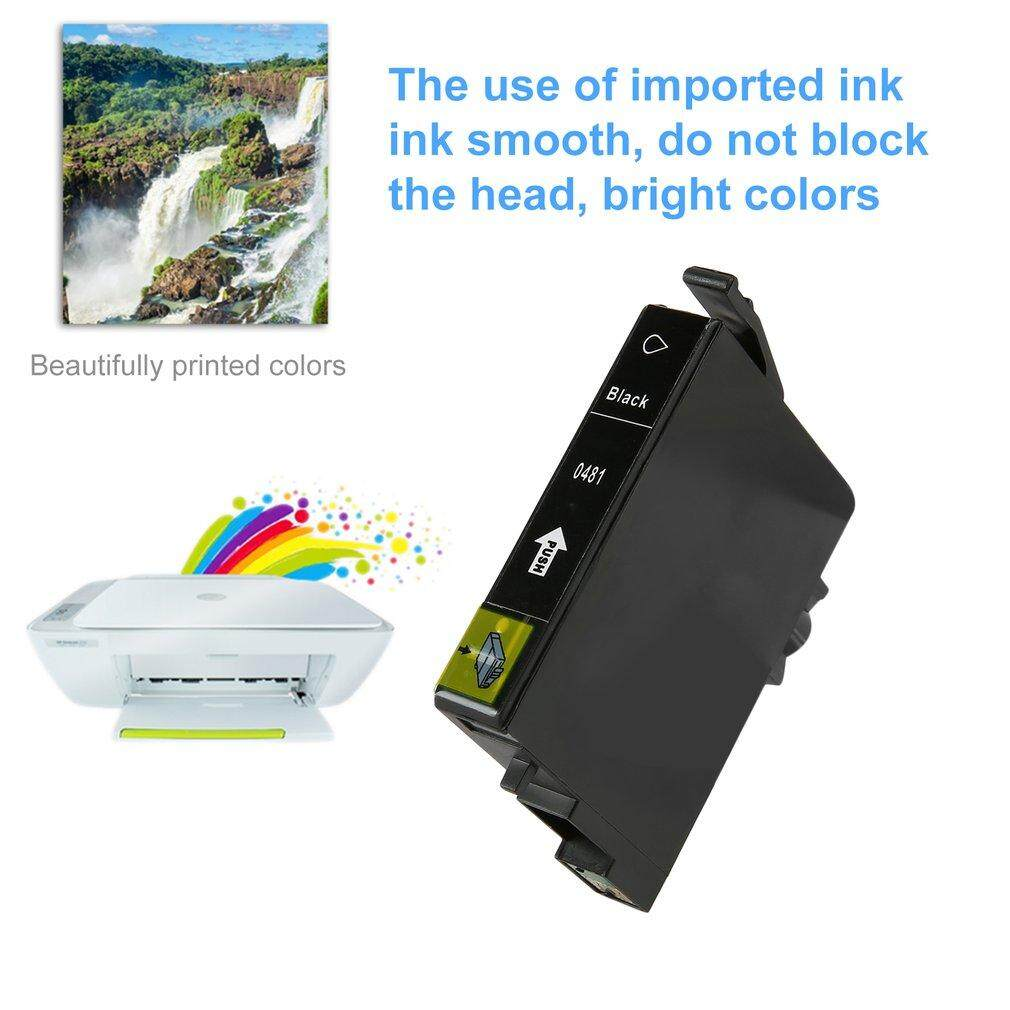 Sell Replacement Ink Cartridge Cheapest Best Quality My Store Head Canon Ix6560 Myr 10