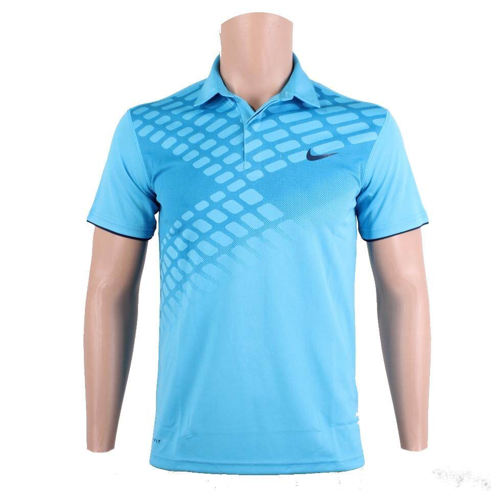 Nike Mens T Shirts Tops Price In Malaysia Best Nike Mens T