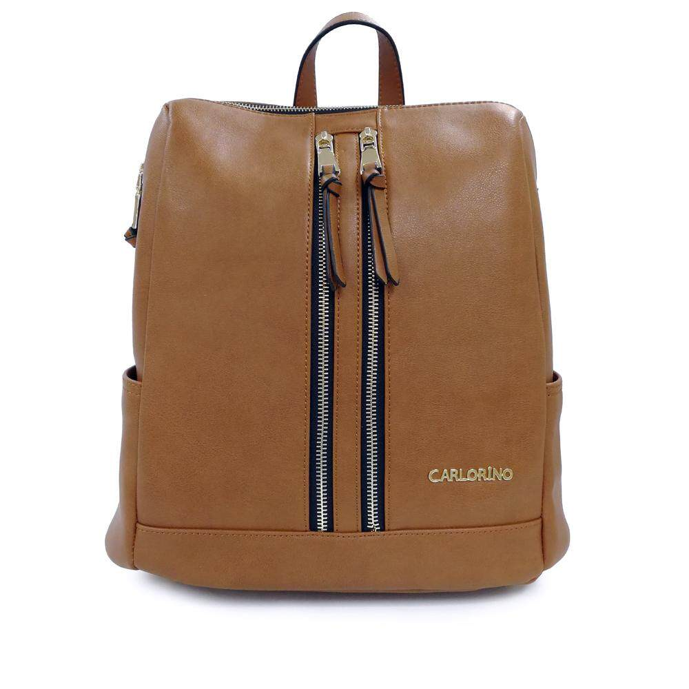 7dad92cd609e Carlo Rino Bags and Travel price in Malaysia - Best Carlo Rino Bags and  Travel