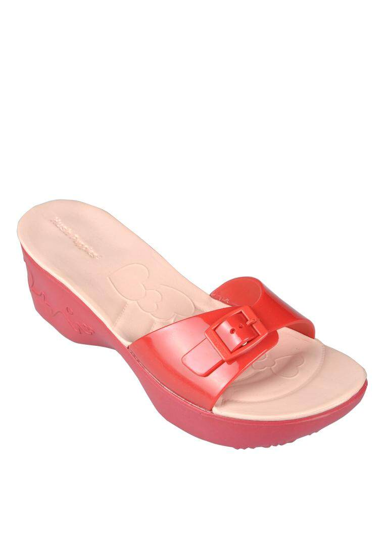 Hush Puppies Luggage Bags With Best Price In Malaysia Sendal Wanita Wedges Suede Imoet Lollipop Love Sandals Red
