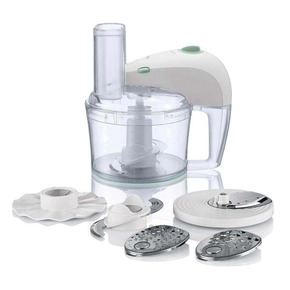 Popular Food Processors For The Best Prices In Malaysia Signora Snack Maker Philips Mini Processor Hr7605 350w
