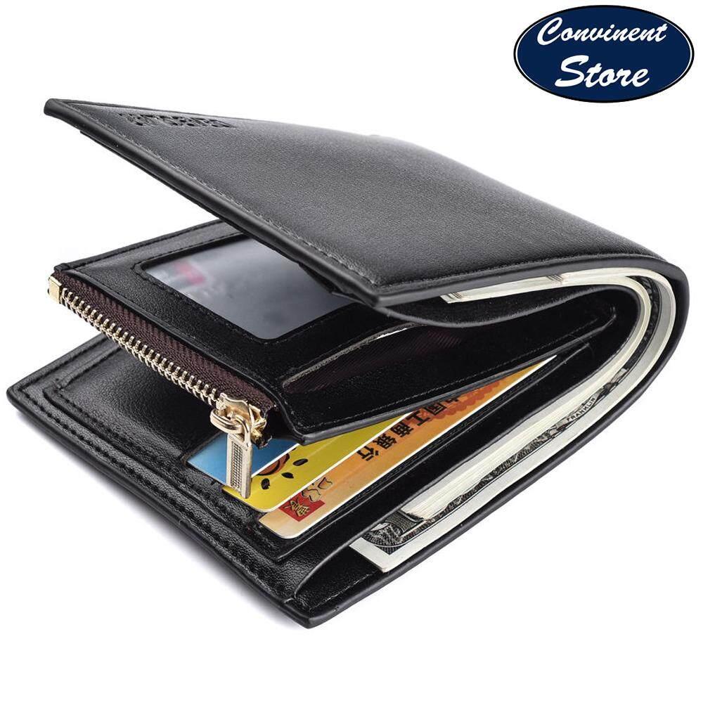 6c51c38b6952 Men Fashion Wallets - Buy Men Fashion Wallets at Best Price in ...