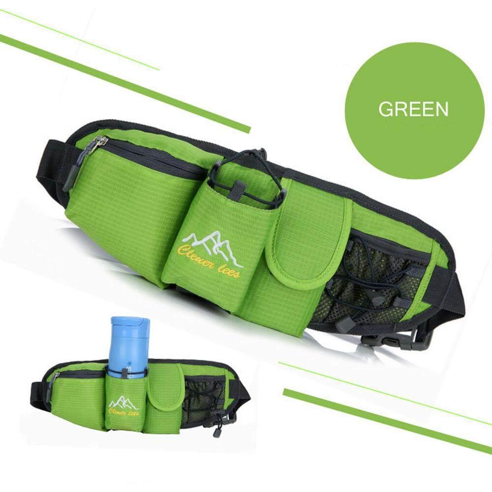 Kobwa Running Pockets Outdoor Sports Travel Hiking Riding Packs Multifunctional Phones Waist Pocket Sports Small Bag By Kobwa Direct.