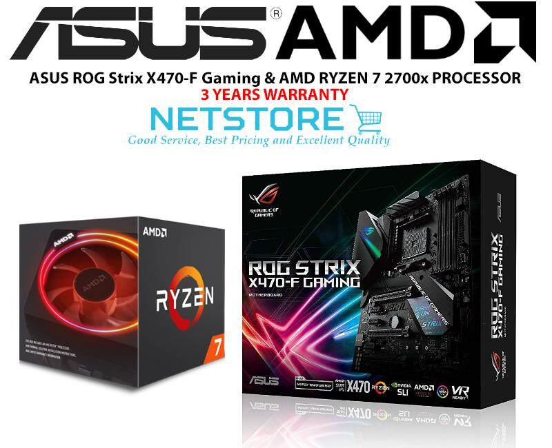 ASUS A58M-K AMD CHIPSET WINDOWS 8 DRIVERS DOWNLOAD