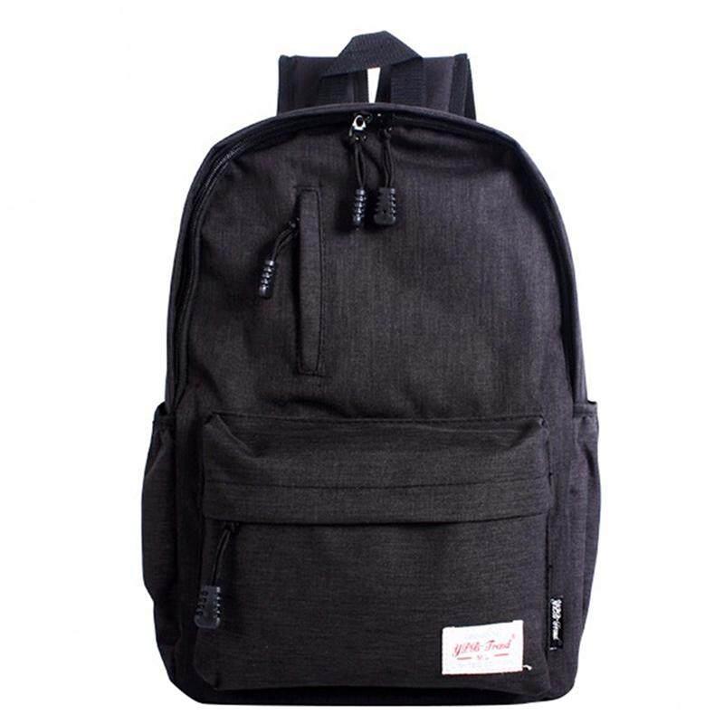 2c9e692fb Linen Small Backpack Unisex School Bag For Teenage School Backpack For  Students Backpacks Rucksack Bookbags Travel