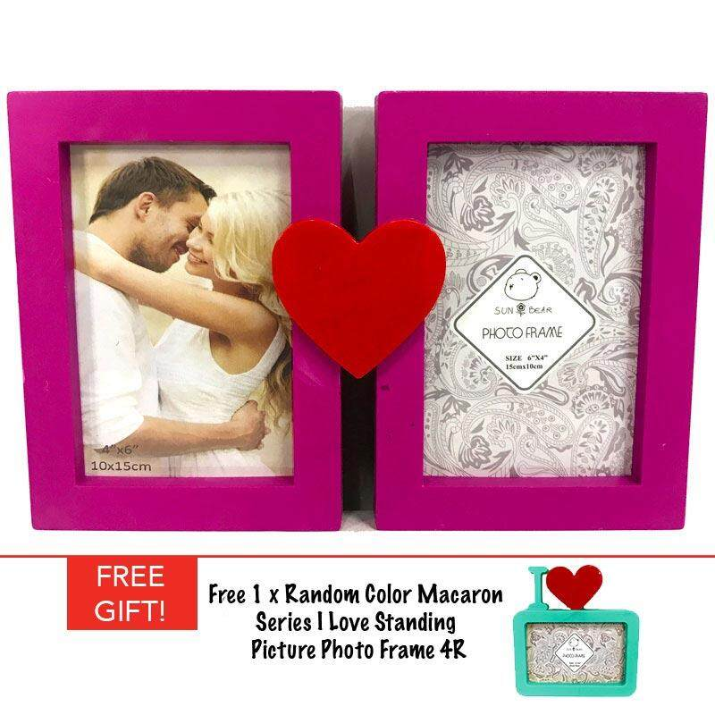 Home Picture Frames - Buy Home Picture Frames at Best Price in Malaysia | www.