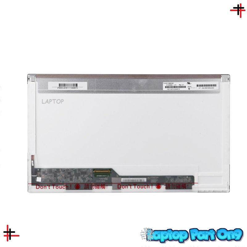 Replacement Acer Aspire 4349 LCD LED Laptop Screen Panel Malaysia