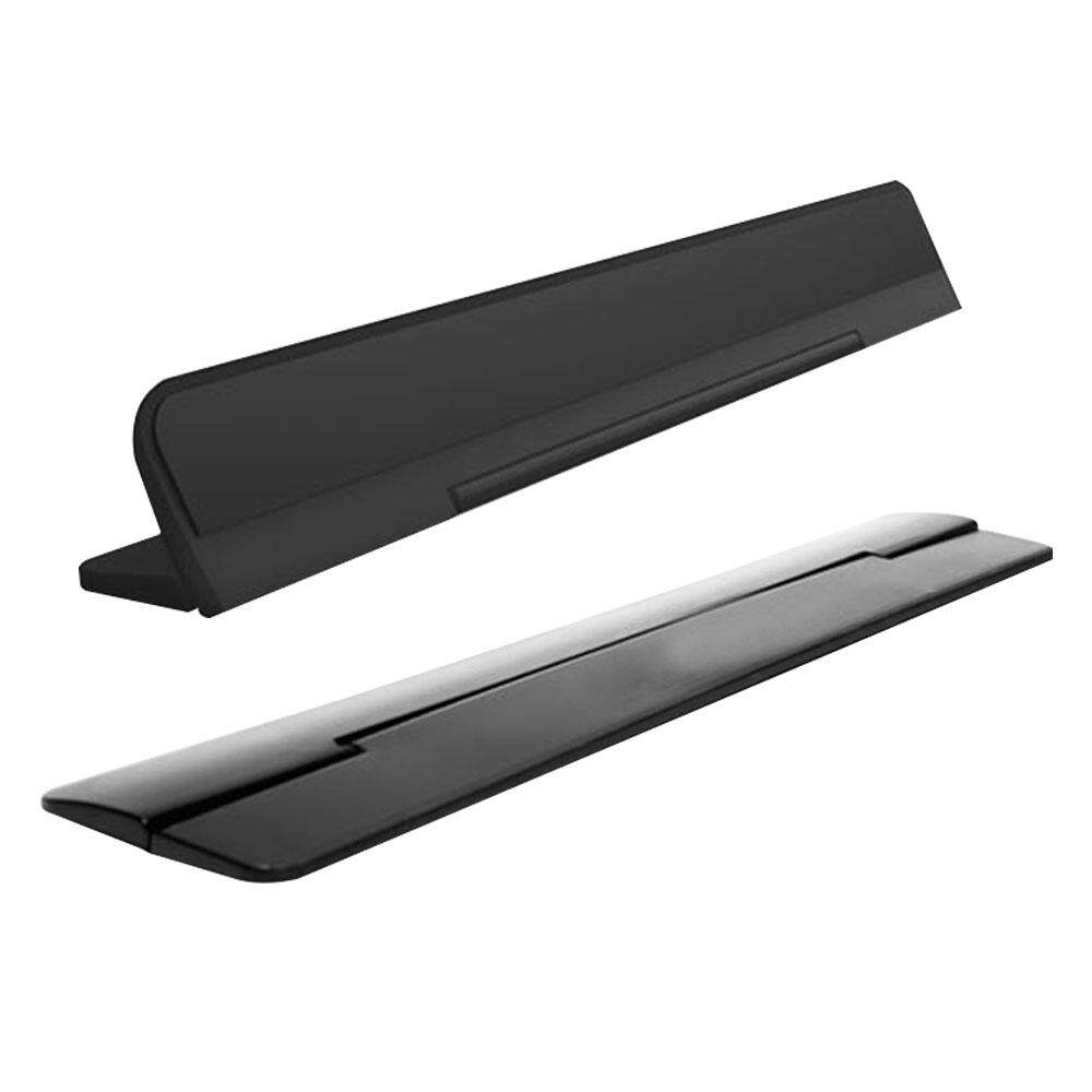 Laptop Stand Laptop Cooler Stand Fold Lightweight Anti Slip for MACBOOK PRO Malaysia