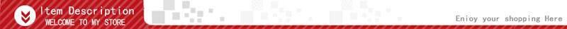 100 D Vòng Khung Móc treo Tranh Khung Treo Tam Giác Ốc Vít Bằng Đồng Mạ - 2