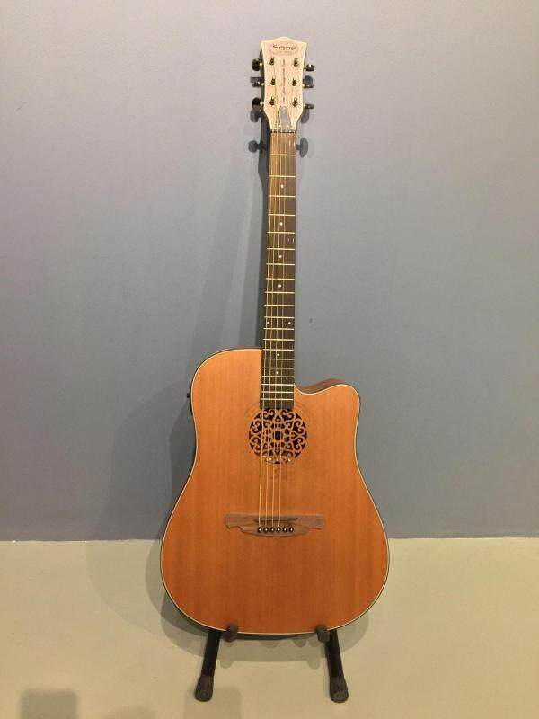 sqoe guitar Malaysia