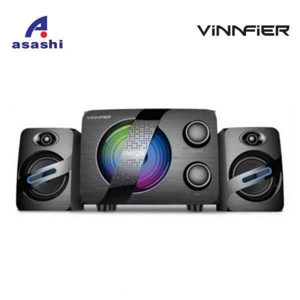 Vinnfier Ether 5 BTR Speaker Malaysia