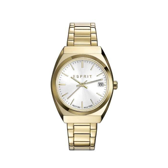 Esprit Emily gold 9580697552293-ES108522003 Malaysia
