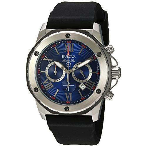 ee5eabc2c Popular Casual Watches for Men for the Best Prices in Malaysia