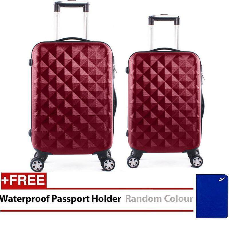 1713d2050 Luggage Sets - Buy Luggage Sets at Best Price in Malaysia   www ...