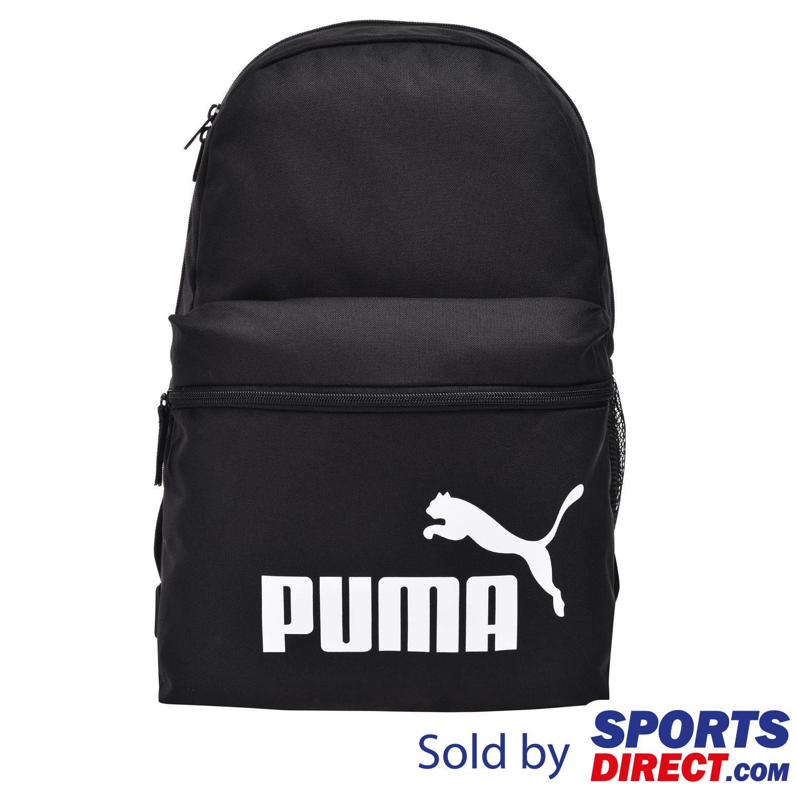 Puma Products With Best Online Price At Lazada Malaysia b394a3b3cb2b