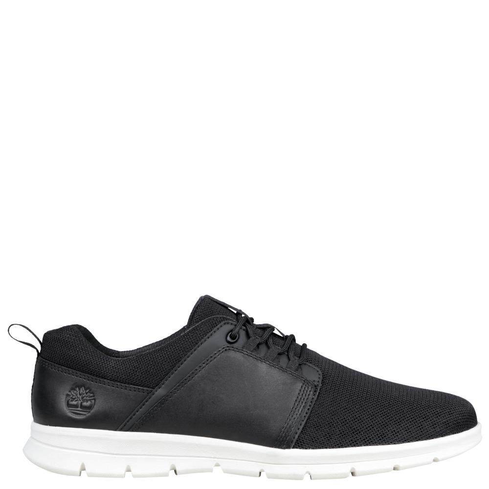 Mens Shoes For The Best Price In Malaysia Adidas Adp3206 Jam Tangan Unisex Hitam Ankle Boots