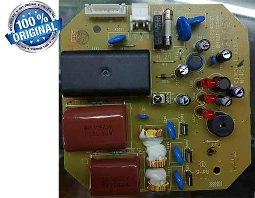 ORIGINAL Panasonic / KDK Ceiling fan PCB printed circuit board