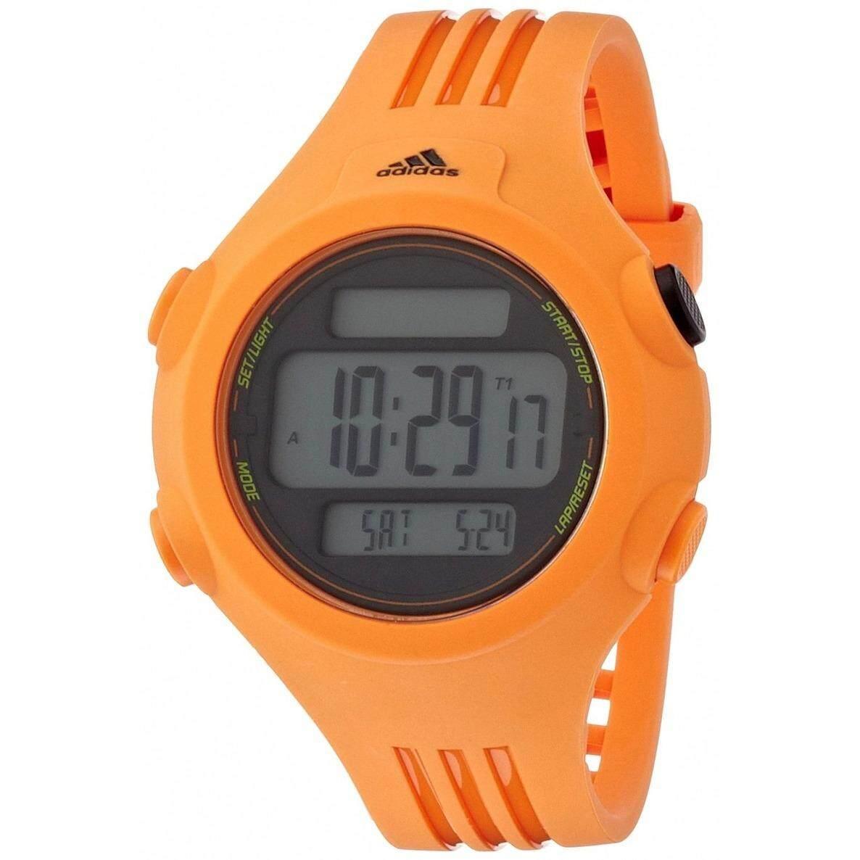 Adidas Watches Price In Malaysia Best Lazada Adp3156 Jam Tangan Adp6104
