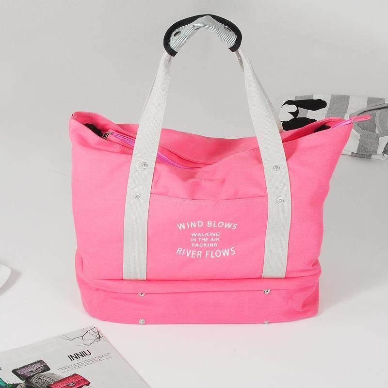 ... Shoulder Aslant Purse Handbag Black - intl. Source · Wondershop Glittering Sequins Dazzling Clutch Evening Party Bag ... - Womens Sparkle Spangle Clutch