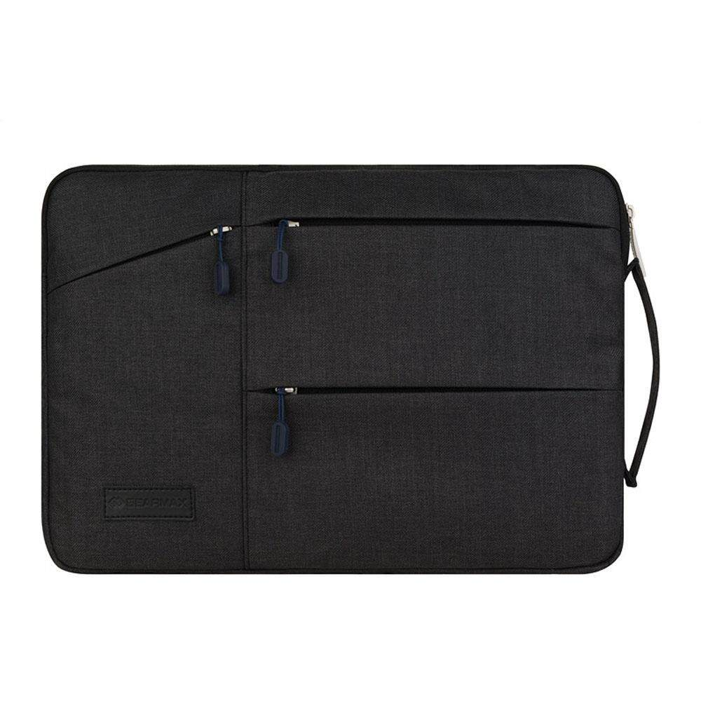e83376638e2 GEARMAX New Laptop Bag case Laptop Sleeve for Macbook air pro pouch bag for  Lenovo Sumsung