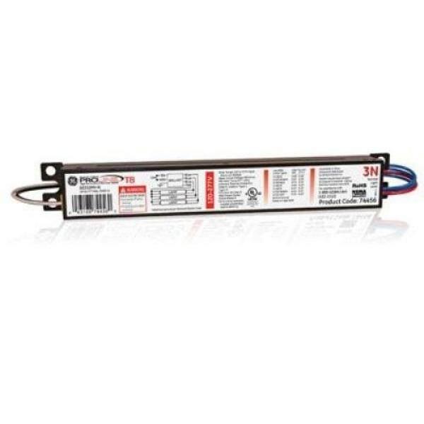 GE Lighting 74456 GE332MV-N 120/277-Volt Multi-Volt ProLine Electronic  sc 1 st  Lazada & GE Lighting - Buy GE Lighting at Best Price in Malaysia | www.lazada ...