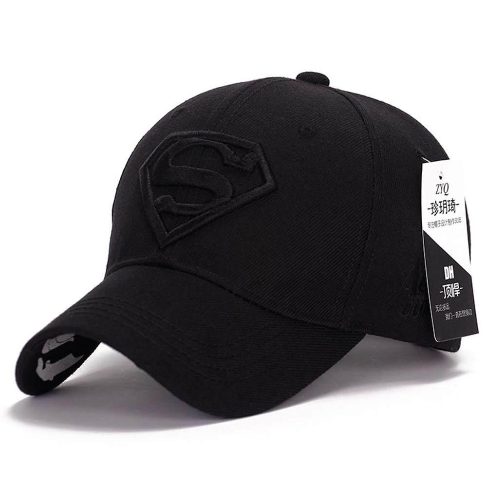High Quality Awesome Cap Snapback Hat Cheap Baseball Steampunk Movie  Crochet Cap 840f6c7b72